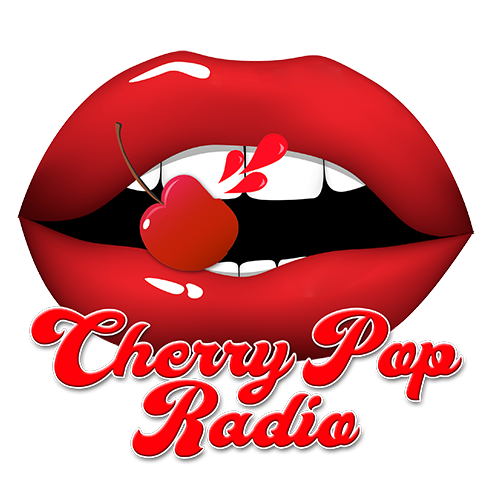 Cherry Pop Radio - Rockabilly