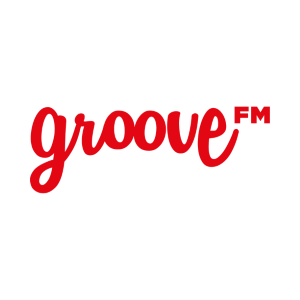 Groove FM Business