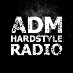 A.D.M. Hardstyle Radio