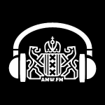 AMW.FM - Amsterdams Most Wanted