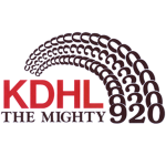 KDHL - The Mighty 920 AM