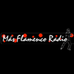 Mas Flamenco Radio