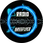 RadioBassFlyer