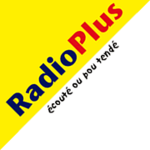 Radio Plus Hits