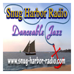Snug Harbor Radio