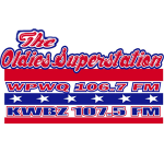 WPWQ - Oldies Superstar 106.7 FM